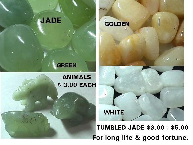 what do you call jades stone in telugu